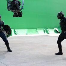 Captain America Civil War Setbild 110.jpg