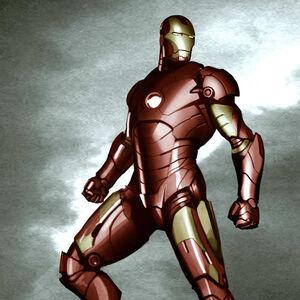 Iron Man 2 Konzeptfoto 17.jpg