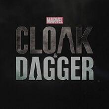 Marvel's Cloak & Dagger Titlecard.jpg