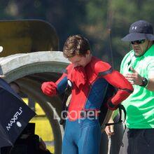 Spider-Man Homecoming Setbild 29.jpg