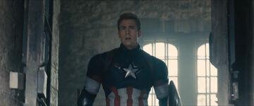 Avengers-Age-of-Ultron-Trailer-1-Captain-America-in-Castle