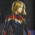 Avengers - Endgame - Konzeptbild 3.jpg