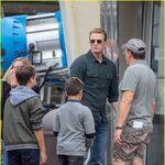 Avengers 4 Setbild 33.jpg