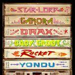 Gaurdians of the Galaxy Vol. 2 IMAX Poster.jpg