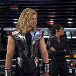 Marvel's The Avengers 13.jpg