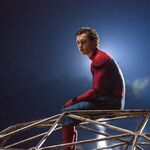 Spider-Man Homecoming Promobild 5.jpg