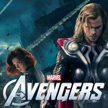 AvengersThorBlackWidowPoster.jpg