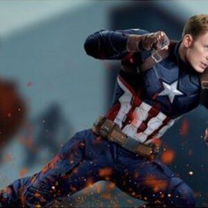 Civil War Promobanner Cap.jpg