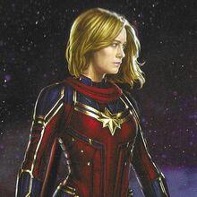 Avengers - Endgame - Konzeptbild 1.jpg