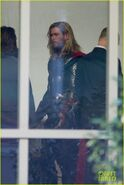 Avengers 4 Setbild 24