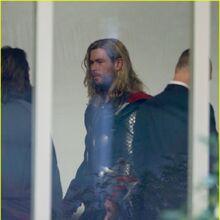 Avengers 4 Setbild 24.jpg
