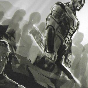 Avengers - Endgame - Konzeptbild 68.jpg