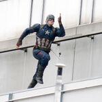 Captain America Civil War Setbild 63.jpg