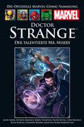 Doctor Strange - Der talentierte Mr. Misery