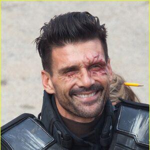 Captain America Civil War Setbild 36.jpg