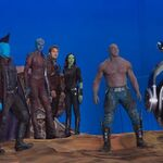 Guardians of the Galaxy Vol. 2 Setfoto 19.jpg