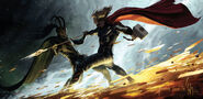 Thor Konzeptfoto 3