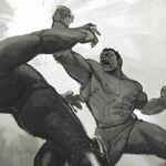 Avengers - Endgame Konzeptfoto 2.jpg