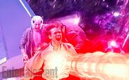 Entertainment Weekly X-Men Apokalypse Bild 14