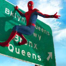Spider-Man - Homecoming Teaserposter 3.jpg