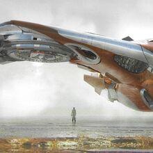 Avengers - Endgame - Konzeptbild 87.jpg