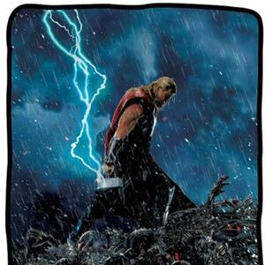 Avengers 2 Promo 6.jpg