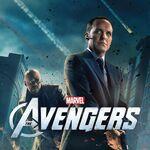 AvengersNickFuryPhilPoster.jpg