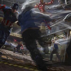 Avengers - Age of Ultron Konzeptfoto 1.jpg
