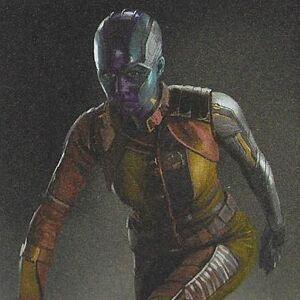 Avengers - Endgame - Konzeptbild 22.jpg