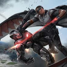 Captain America - Civil War Konzeptzeichnung 17.jpg
