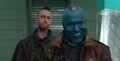Guardians Of The Galaxy Yondu