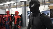 Spider-Man - Far From Home Setbild 48
