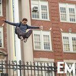 Spider-Man Homecoming Empire Bild 1.jpg