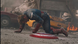 The-Avengers-Climax-Captain-America-the-avengers-34726286-1920-1080