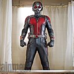 Ant-Man Entertainment Weekly Bild 4.jpg