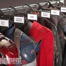 Avengers 2 Entertainment Weekly Bild 2.jpg