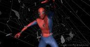 Spider-Man - Far From Home - Konzeptfoto 9