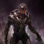 Avengers - Age of Ultron Konzeptfoto 8.jpg