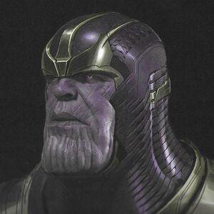 Avengers - Endgame - Konzeptbild 113.jpg