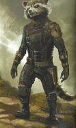 Avengers - Endgame - Konzeptbild 32