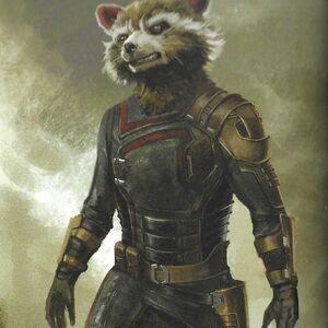Avengers - Endgame - Konzeptbild 32.jpg