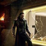 Charakterposter Loki Thor - The Dark World.jpg