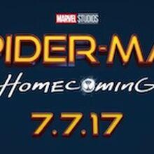 Spider-Man Homecoming Logo.jpg