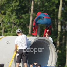 Spider-Man Homecoming Setbild 34.jpg