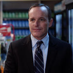 Phil Coulson Thor's Hammer.png