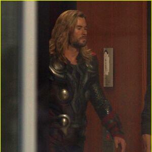 Avengers 4 Setbild 21.jpg