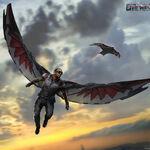 Captain America - Civil War Konzeptzeichnung 55.jpg