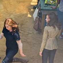 Captain America Civil War Setbild 54.jpg