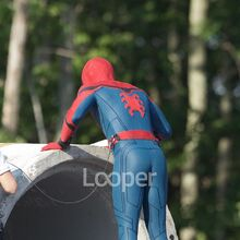 Spider-Man Homecoming Setbild 39.jpg