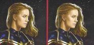 Avengers - Endgame - Konzeptbild 11